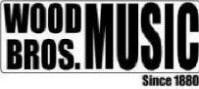 Wood Bros. Music